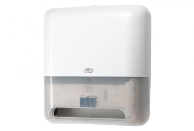 tork air freshener spray dispenser instructions