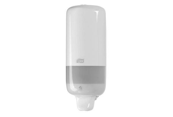 tork air freshener dispenser instructions